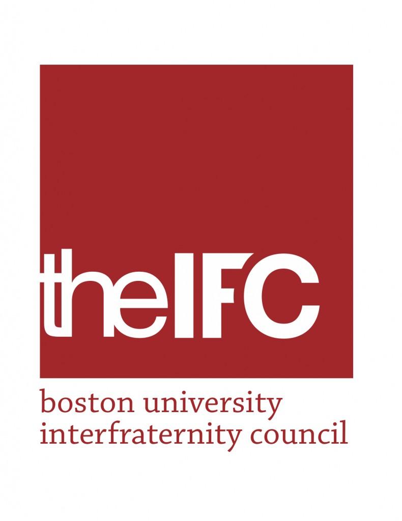 Boston - Boston University